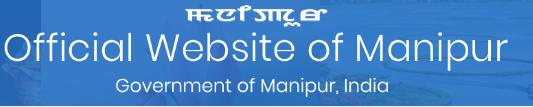 Manipur Transport Jobs 2021
