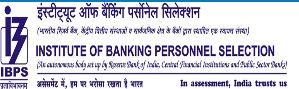 IBPS Clerk XI Bharti 2021