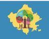 Rajasthan ITI Admission 2021-22