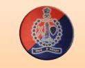 Rajasthan Police Constable Bharti 2021