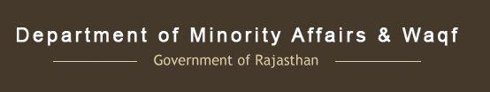 Minority Community Hostels Admission 2021-22