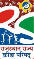 Rajasthan Rural Olympic Games 2021